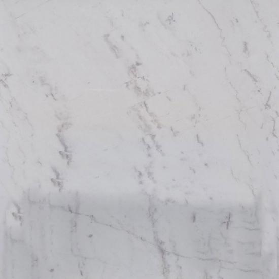 New Volakas White Marble