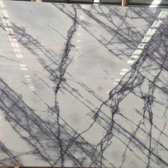 Turkish Lilac Marble