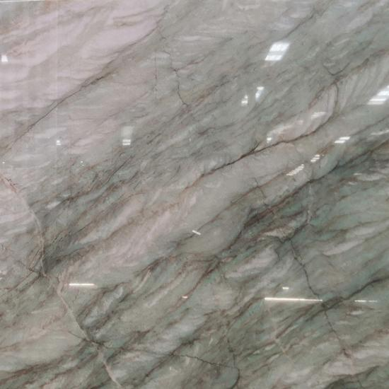 Niagara Green Quartzite