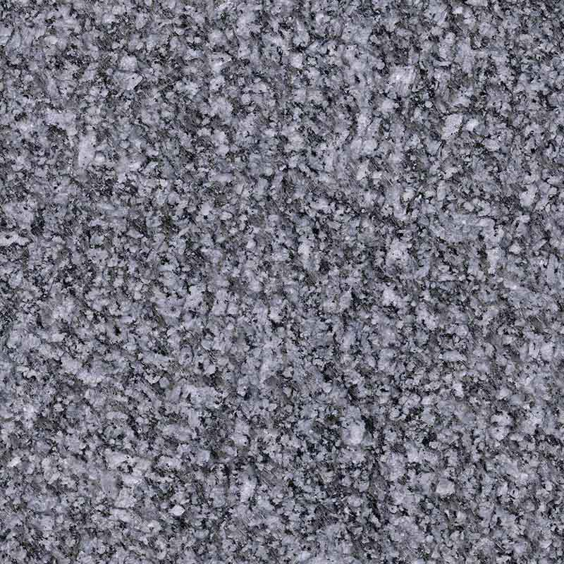 Singo Exclusive Material-Ekachai Blue Granite